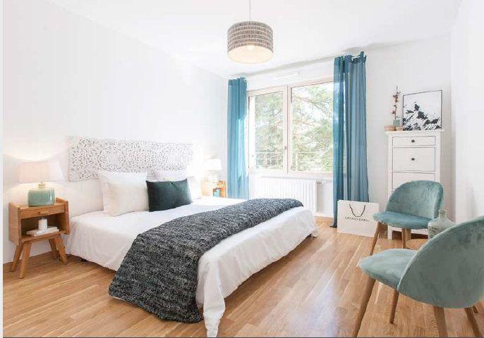 Appartement à vendre 3 70.02m2 à Lyon 2 vignette-2