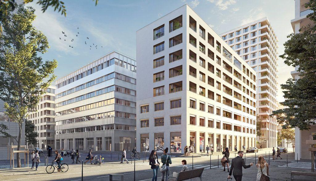 Appartement à vendre 3 70.02m2 à Lyon 2 vignette-3
