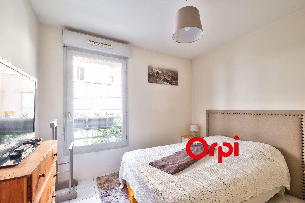 Appartement à vendre 2 54m2 à Lyon 2 vignette-6