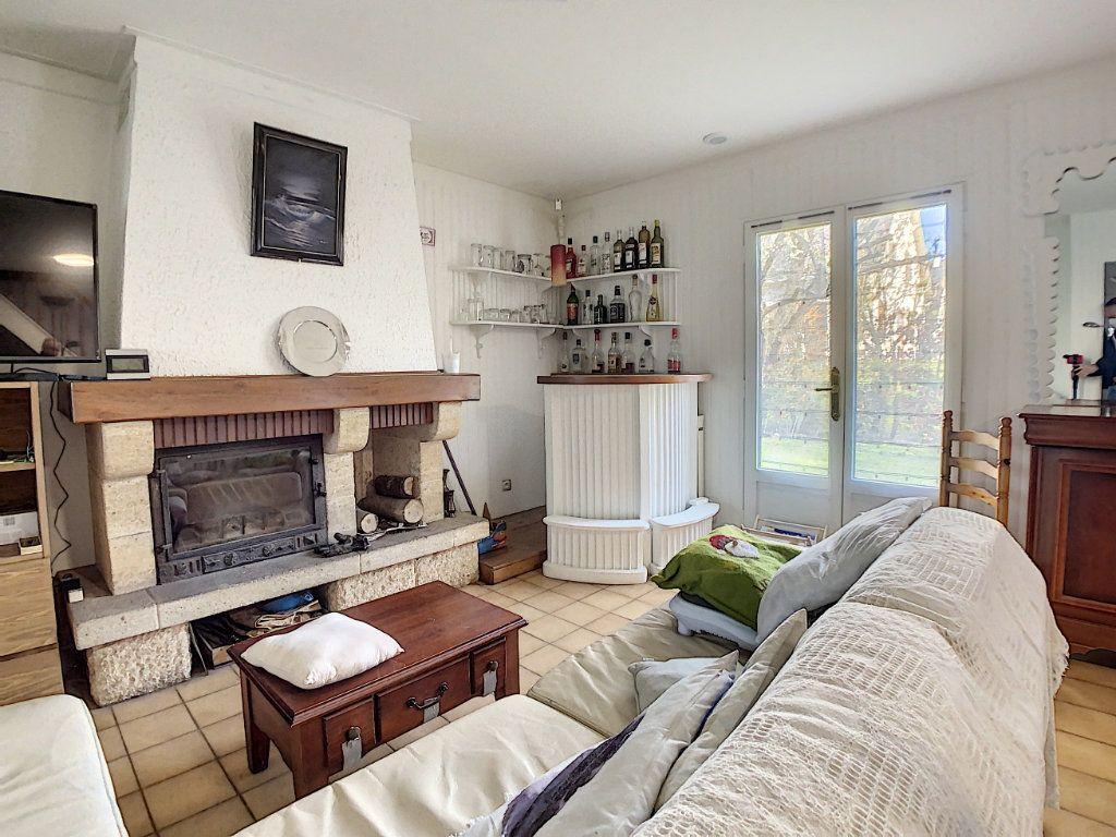 Maison à vendre 6 140m2 à Orsay vignette-6