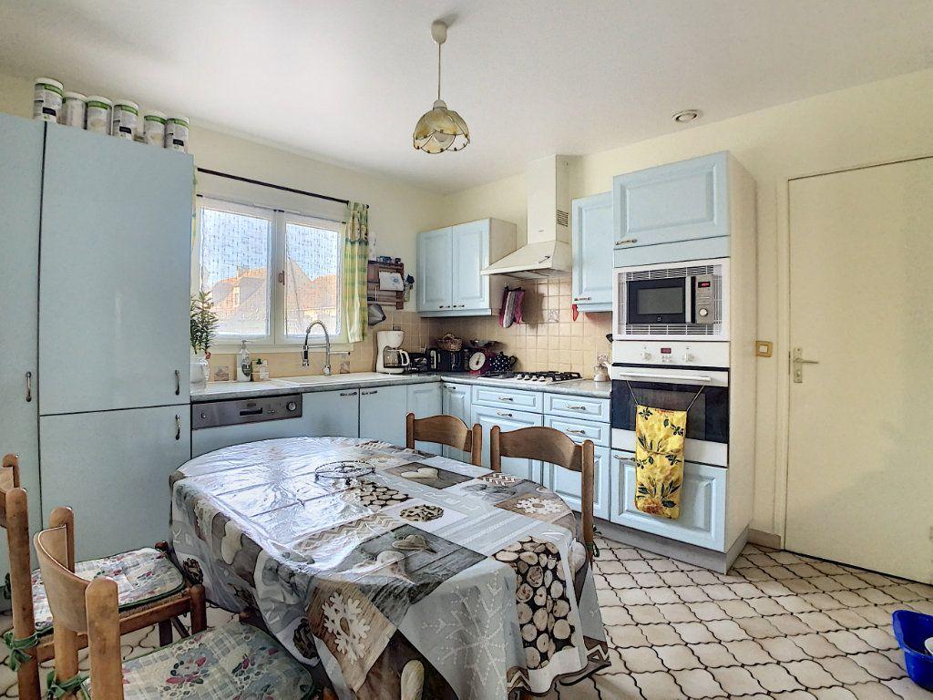 Maison à vendre 6 140m2 à Orsay vignette-7