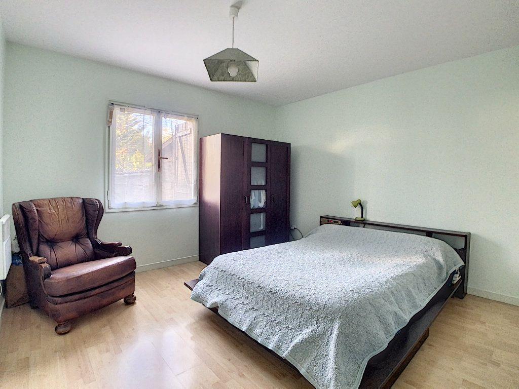 Maison à vendre 6 140m2 à Orsay vignette-9
