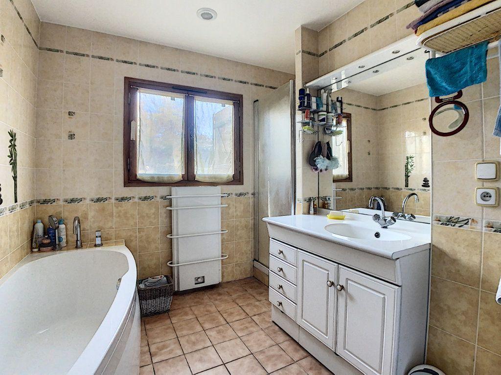Maison à vendre 6 140m2 à Orsay vignette-10