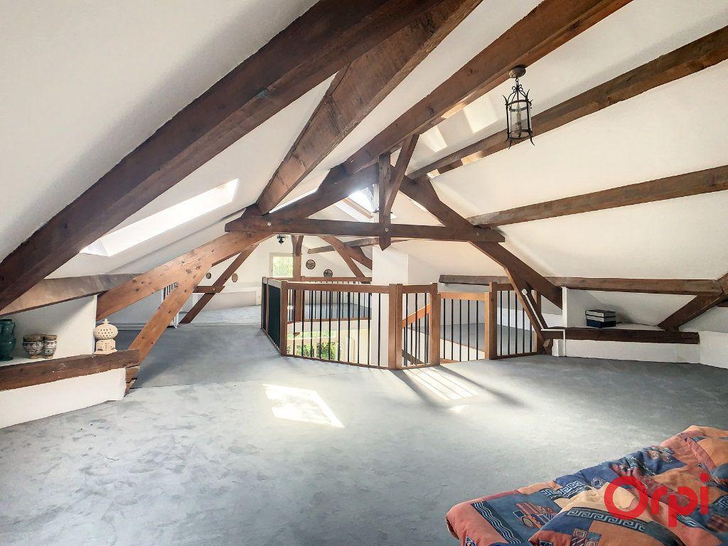 Maison à vendre 9 210m2 à Orsay vignette-3