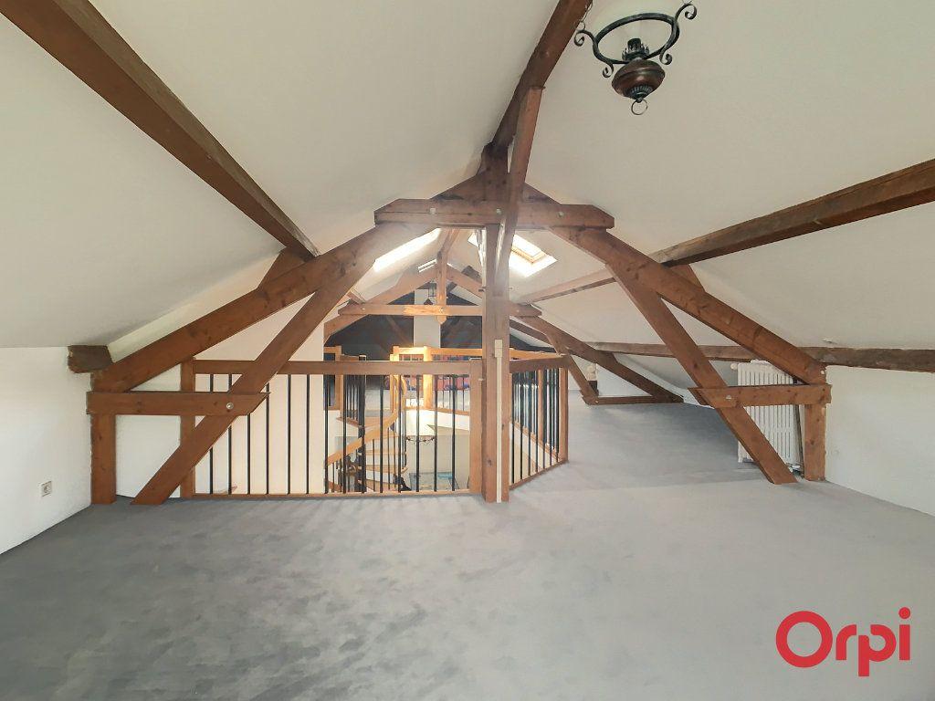 Maison à vendre 9 210m2 à Orsay vignette-4
