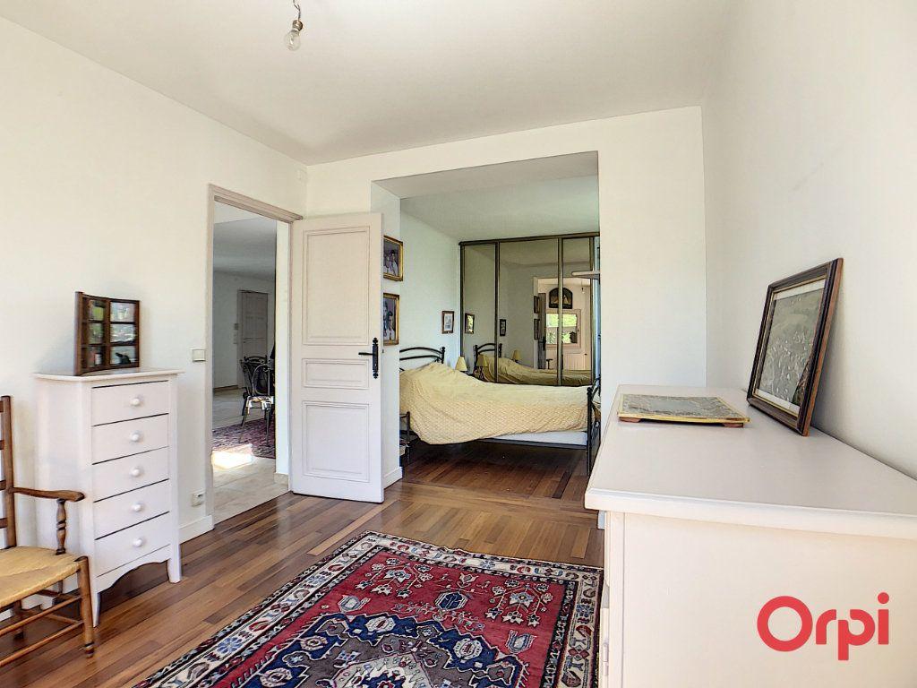 Maison à vendre 9 210m2 à Orsay vignette-8