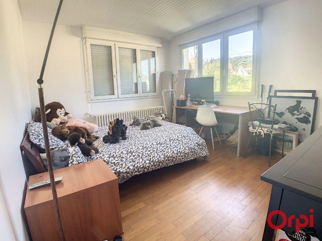Maison à vendre 9 210m2 à Orsay vignette-9