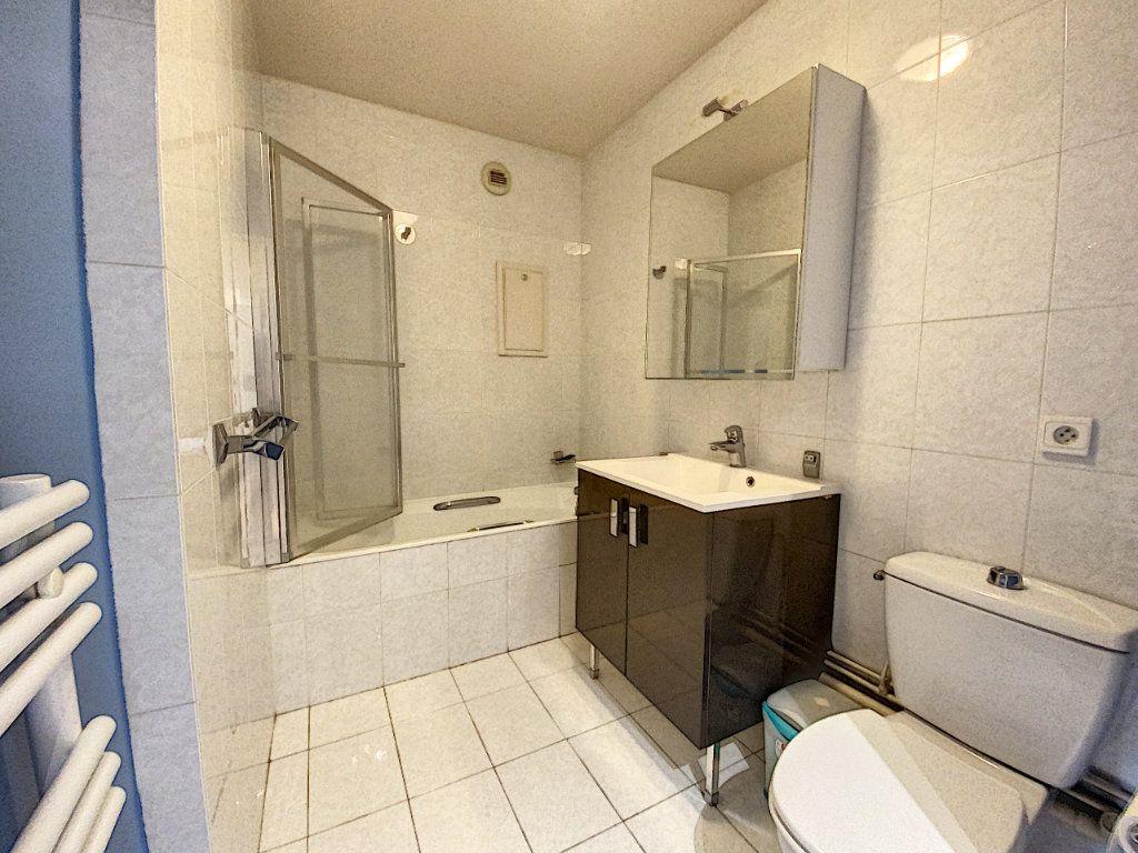 Appartement à louer 2 47.05m2 à Orsay vignette-2