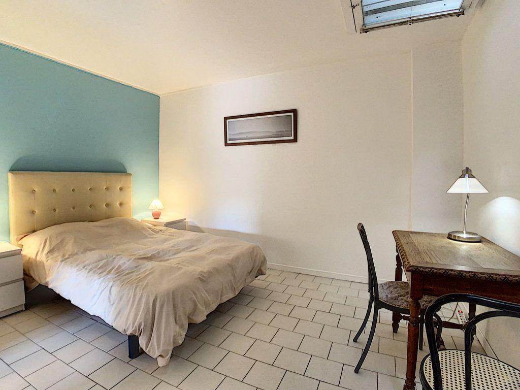 Appartement à louer 2 43.22m2 à Orsay vignette-4