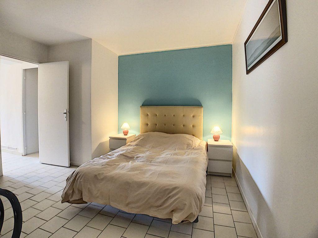 Appartement à louer 2 43.22m2 à Orsay vignette-5