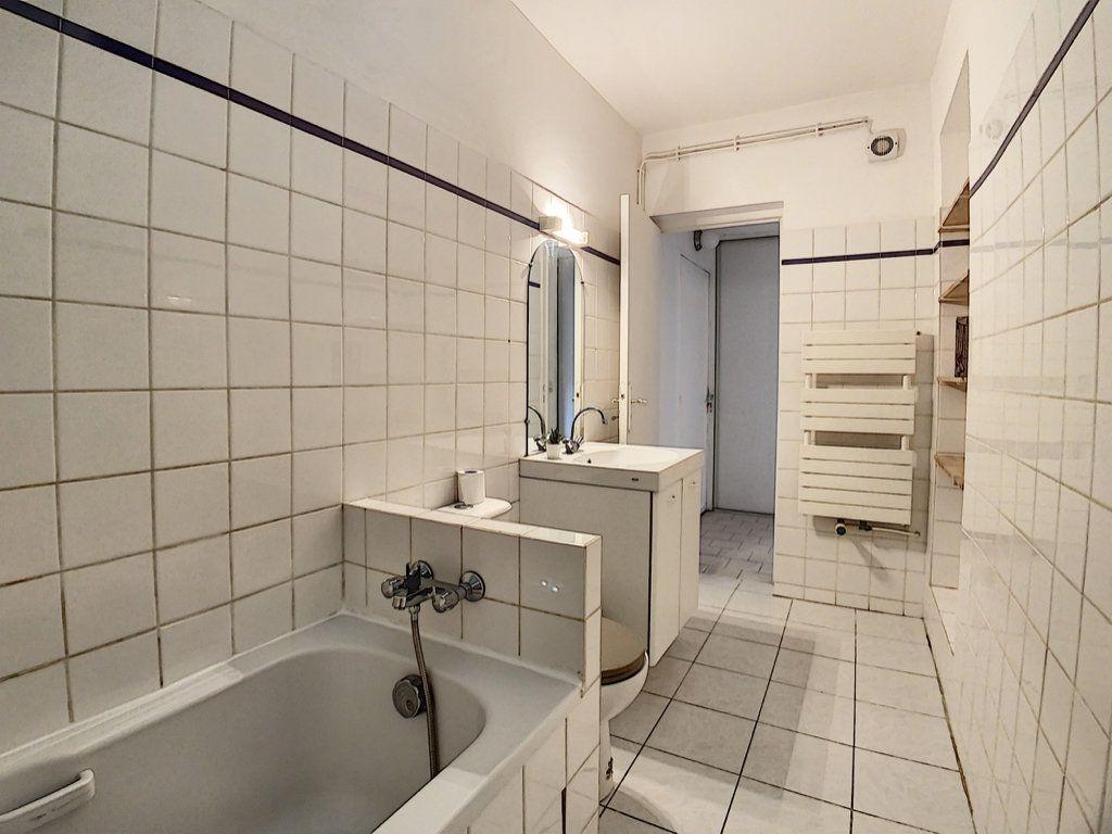 Appartement à louer 2 43.22m2 à Orsay vignette-6