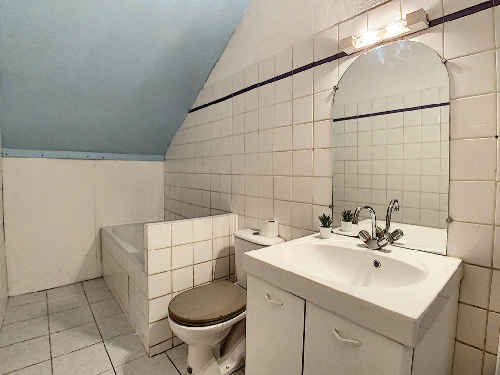 Appartement à louer 2 43.22m2 à Orsay vignette-7