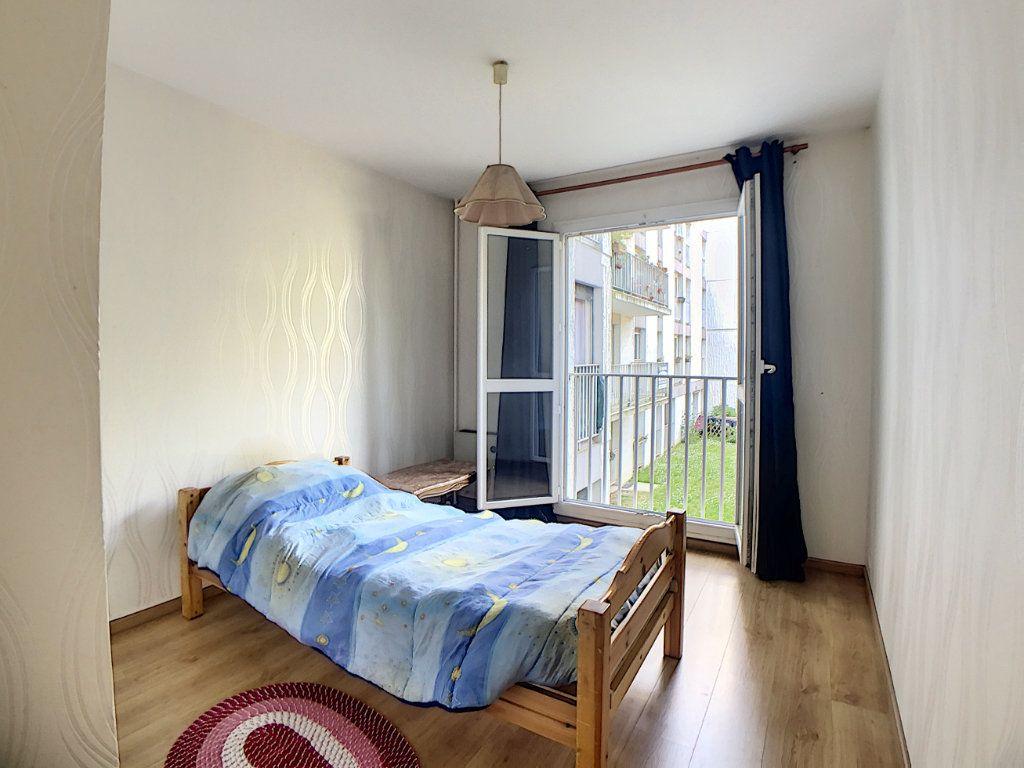 Appartement à vendre 3 61.54m2 à Les Ulis vignette-5