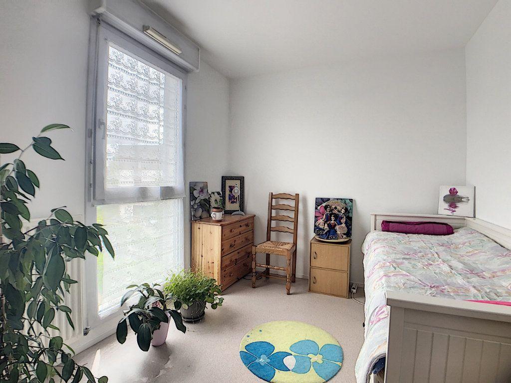 Appartement à vendre 5 100m2 à Les Ulis vignette-4