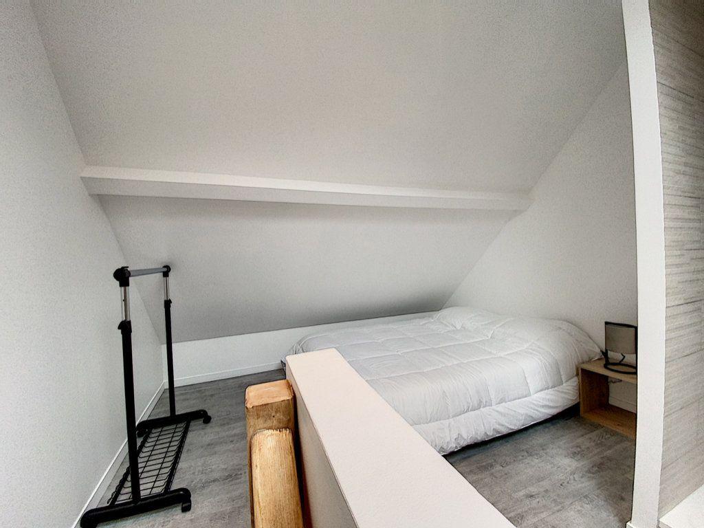 Appartement à louer 1 22.6m2 à Orsay vignette-4