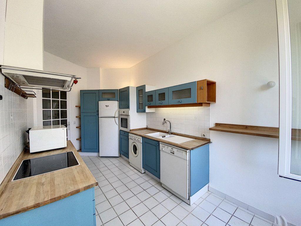 Appartement à louer 3 87.15m2 à Orsay vignette-3