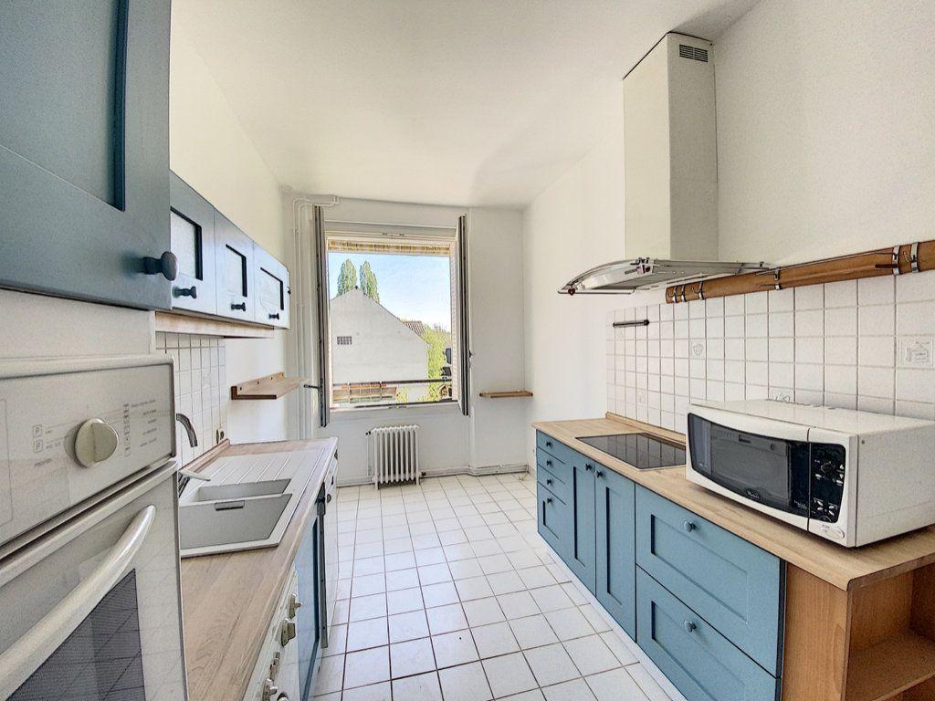 Appartement à louer 3 87.15m2 à Orsay vignette-4
