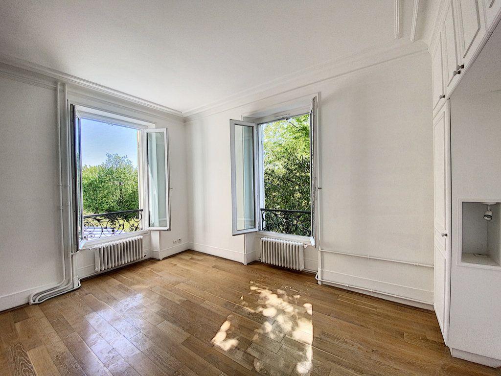 Appartement à louer 3 87.15m2 à Orsay vignette-5