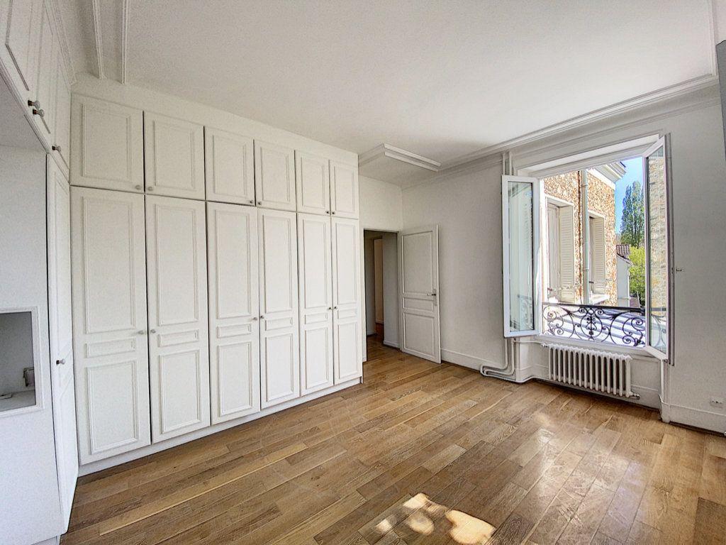 Appartement à louer 3 87.15m2 à Orsay vignette-6