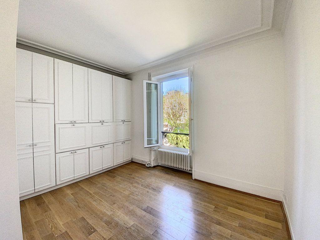 Appartement à louer 3 87.15m2 à Orsay vignette-7