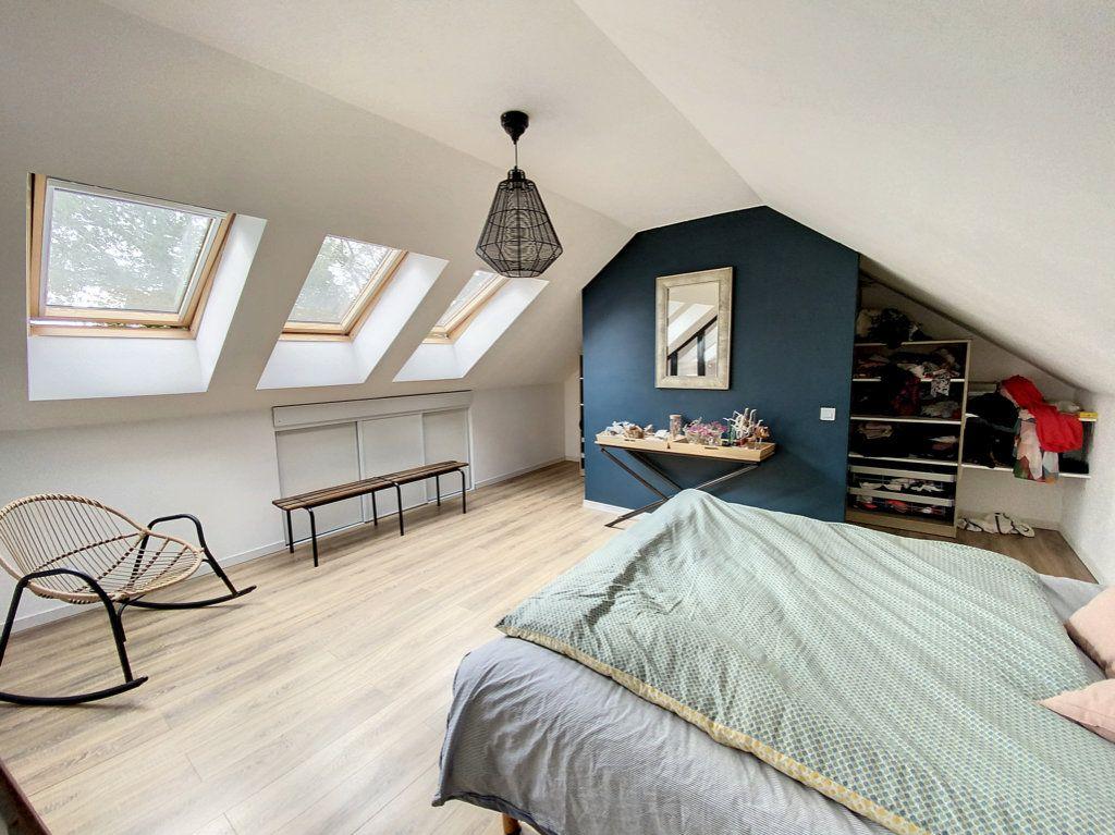 Maison à louer 6 90.49m2 à Orsay vignette-6