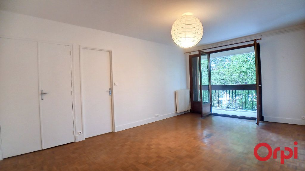 Appartement à louer 2 49.25m2 à Orsay vignette-3