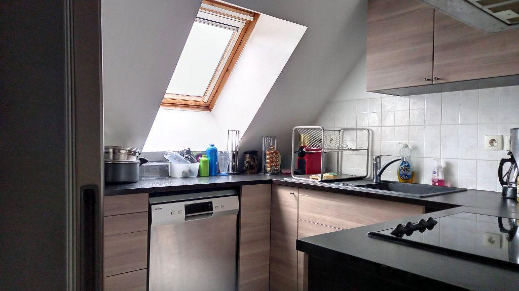 Appartement à louer 3 66.6m2 à Arpajon vignette-3