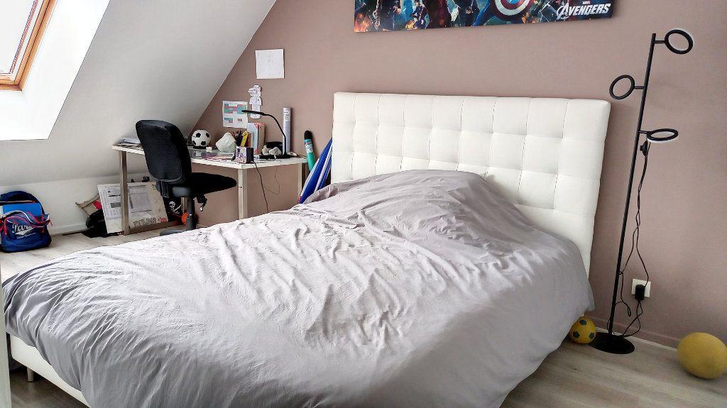 Appartement à louer 3 66.6m2 à Arpajon vignette-4