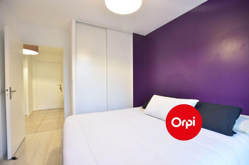 Appartement à vendre 3 58.54m2 à Saint-Priest vignette-13