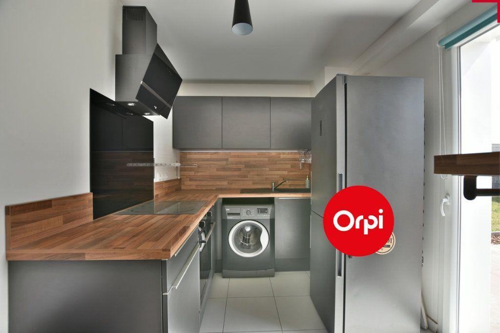Appartement à vendre 2 42m2 à Saint-Priest vignette-4