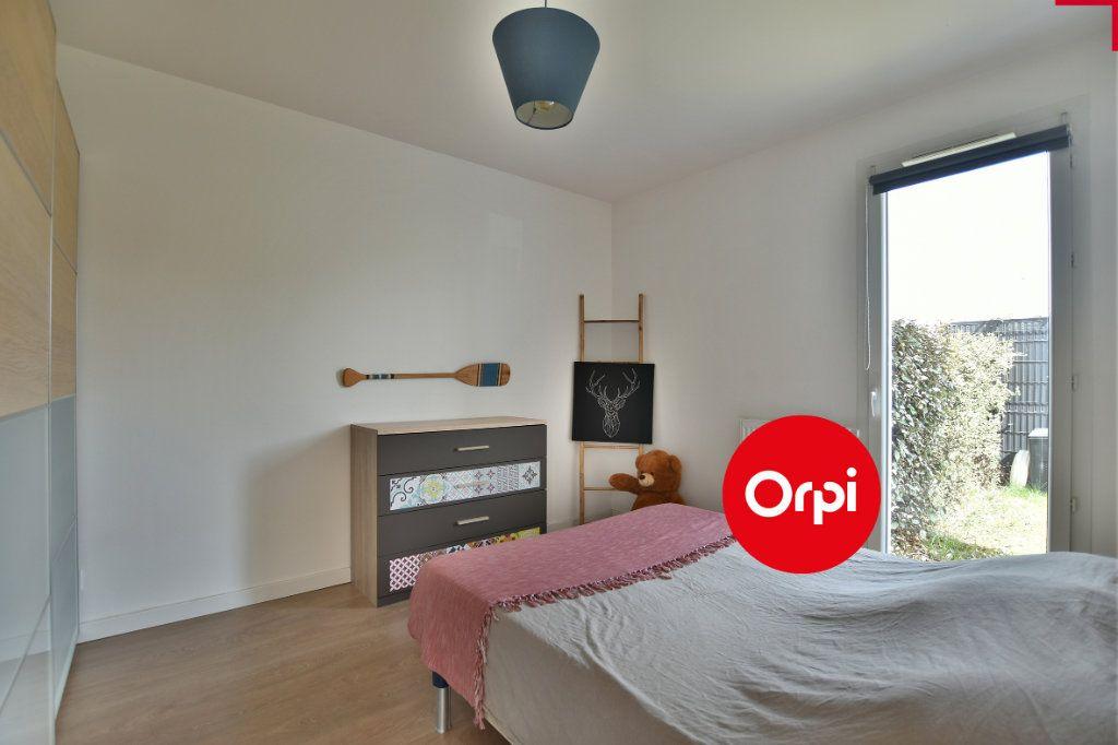Appartement à vendre 2 42m2 à Saint-Priest vignette-9