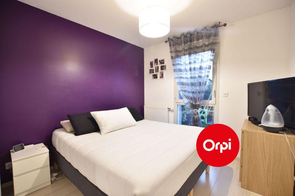 Appartement à vendre 3 58.54m2 à Saint-Priest vignette-6