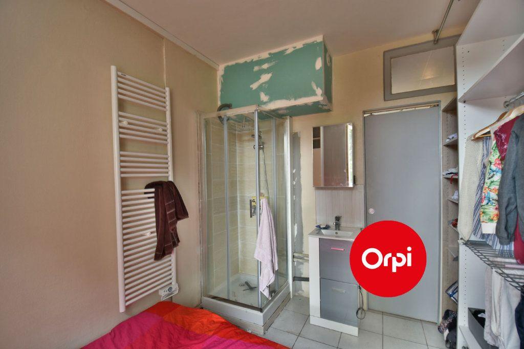 Appartement à vendre 2 27m2 à Saint-Priest vignette-5