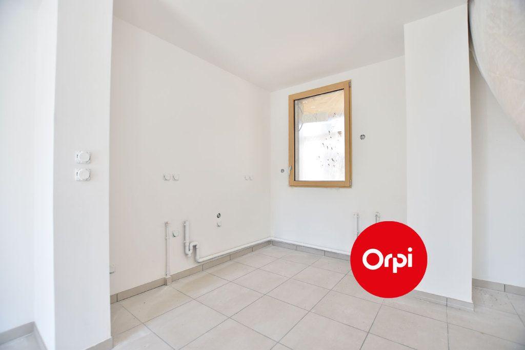 Maison à vendre 4 80m2 à Lyon 7 vignette-5
