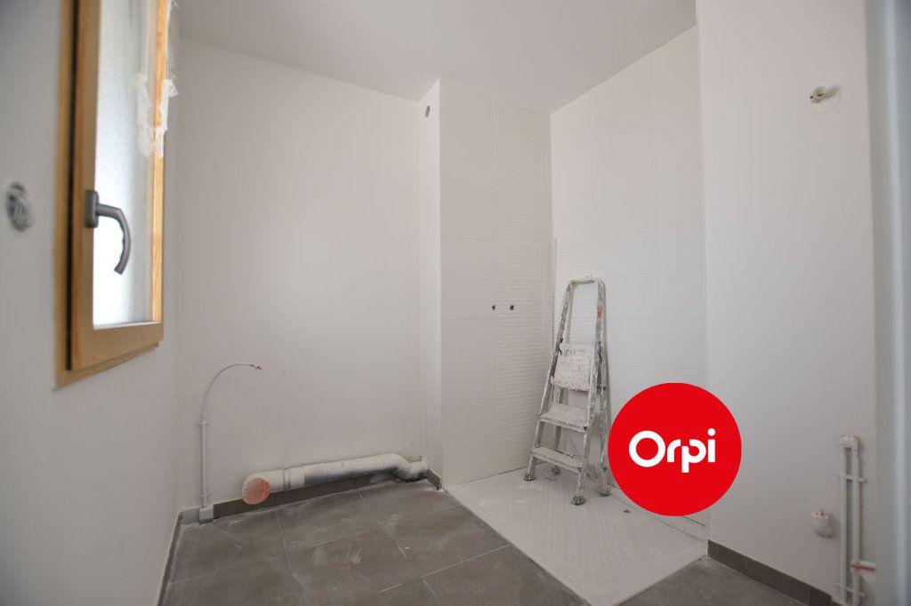 Maison à vendre 4 80m2 à Lyon 7 vignette-6