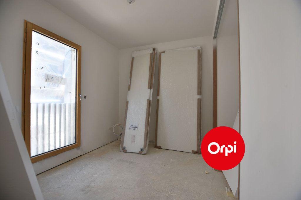 Maison à vendre 4 80m2 à Lyon 7 vignette-7