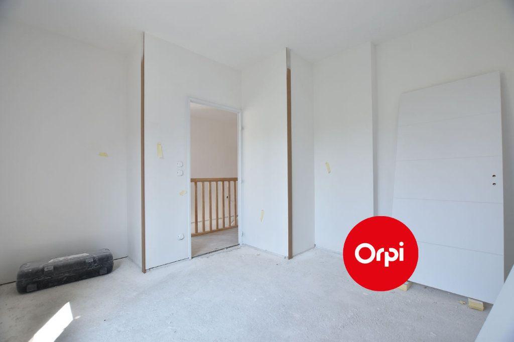 Maison à vendre 4 80m2 à Lyon 7 vignette-8