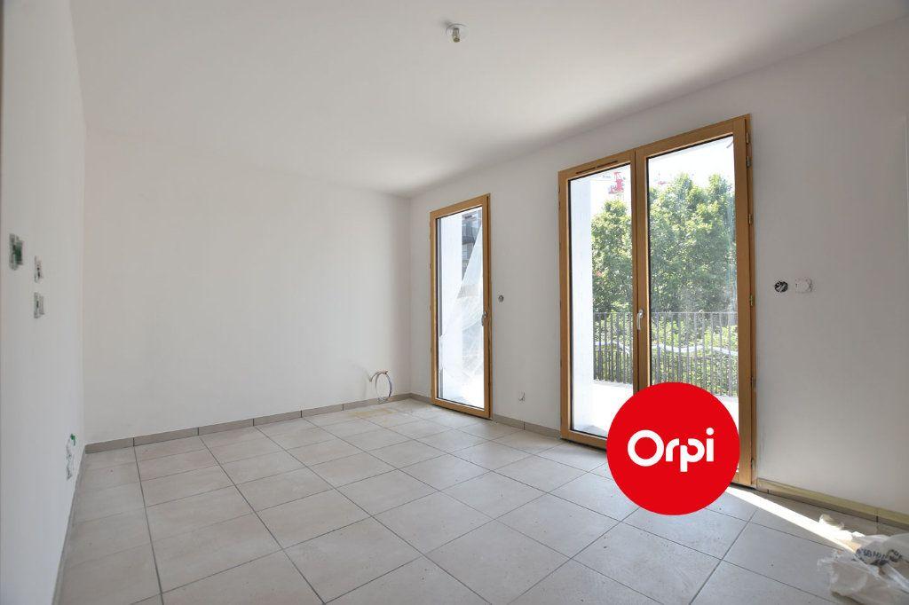 Maison à vendre 4 80m2 à Lyon 7 vignette-12