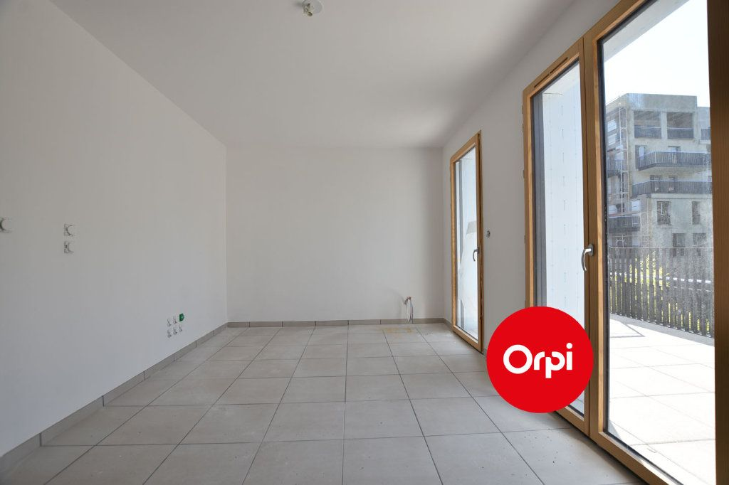 Maison à vendre 4 80m2 à Lyon 7 vignette-13