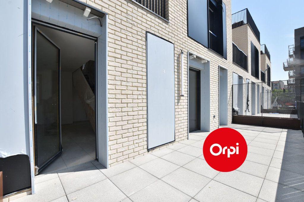 Maison à vendre 4 80m2 à Lyon 7 vignette-15