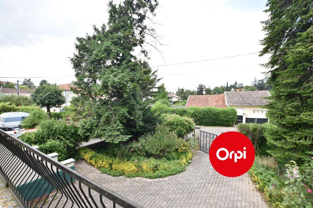Maison à vendre 4 87.51m2 à Saint-Priest vignette-4