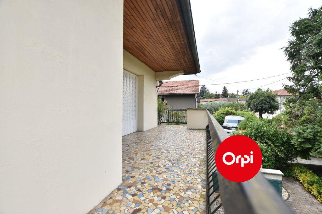 Maison à vendre 4 87.51m2 à Saint-Priest vignette-6