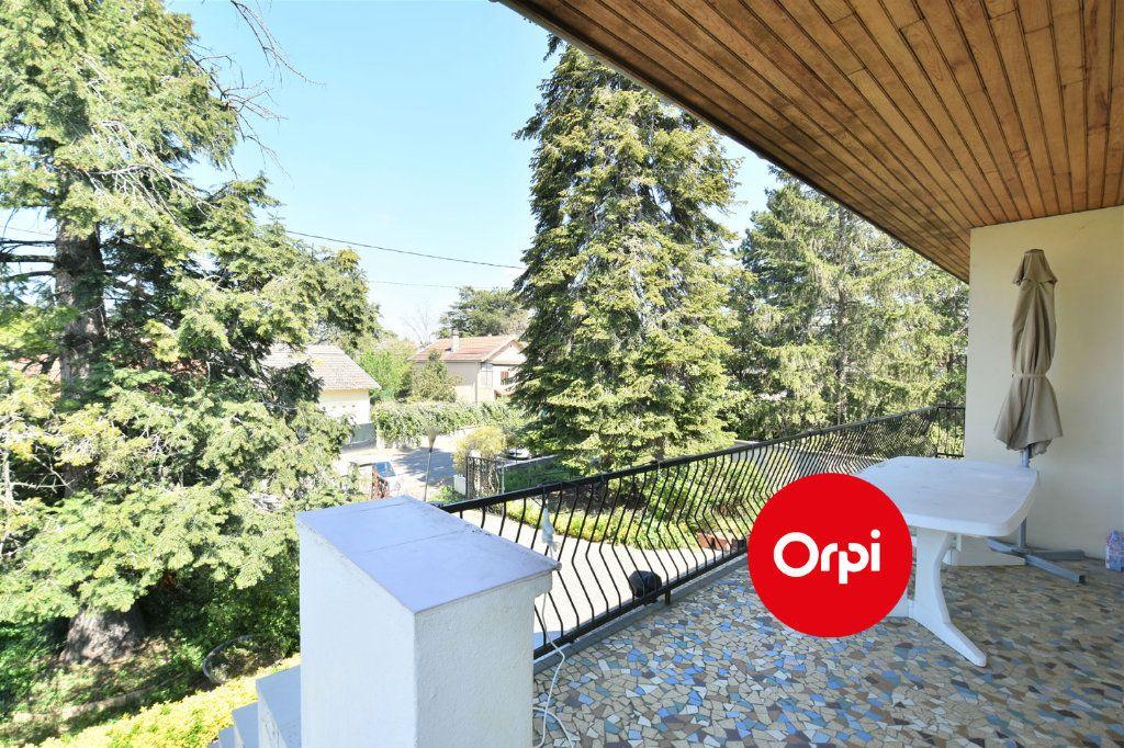 Maison à vendre 4 87.51m2 à Saint-Priest vignette-7