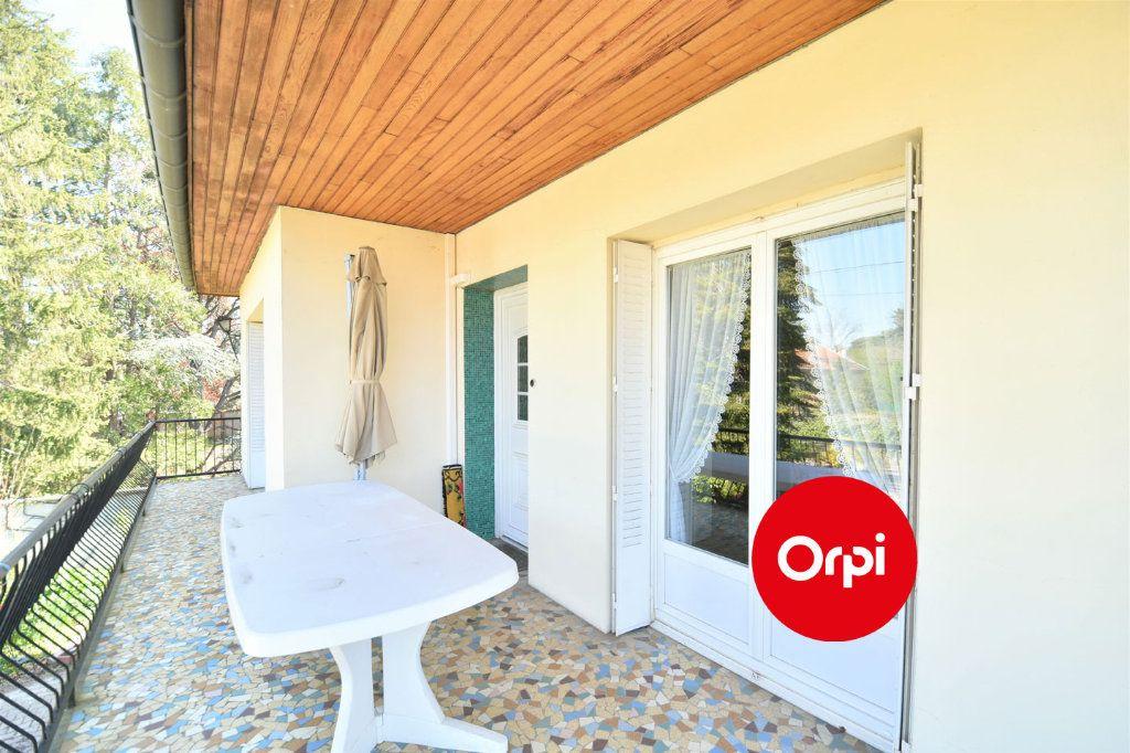 Maison à vendre 4 87.51m2 à Saint-Priest vignette-8