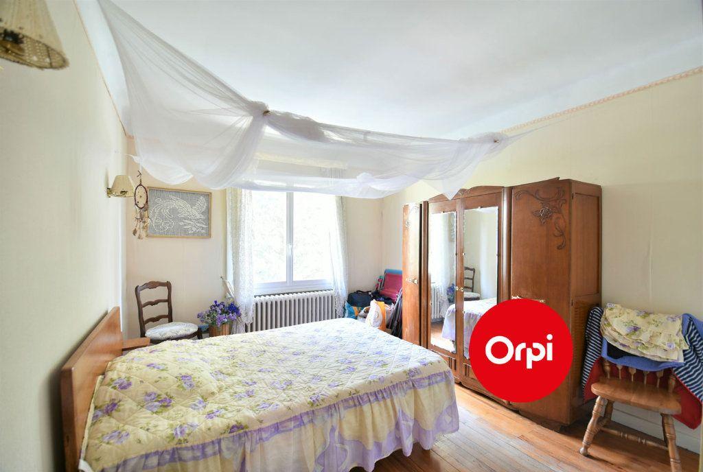 Maison à vendre 4 87.51m2 à Saint-Priest vignette-10