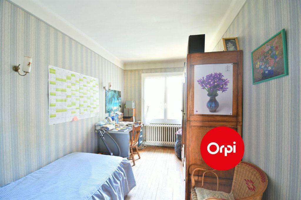 Maison à vendre 4 87.51m2 à Saint-Priest vignette-11
