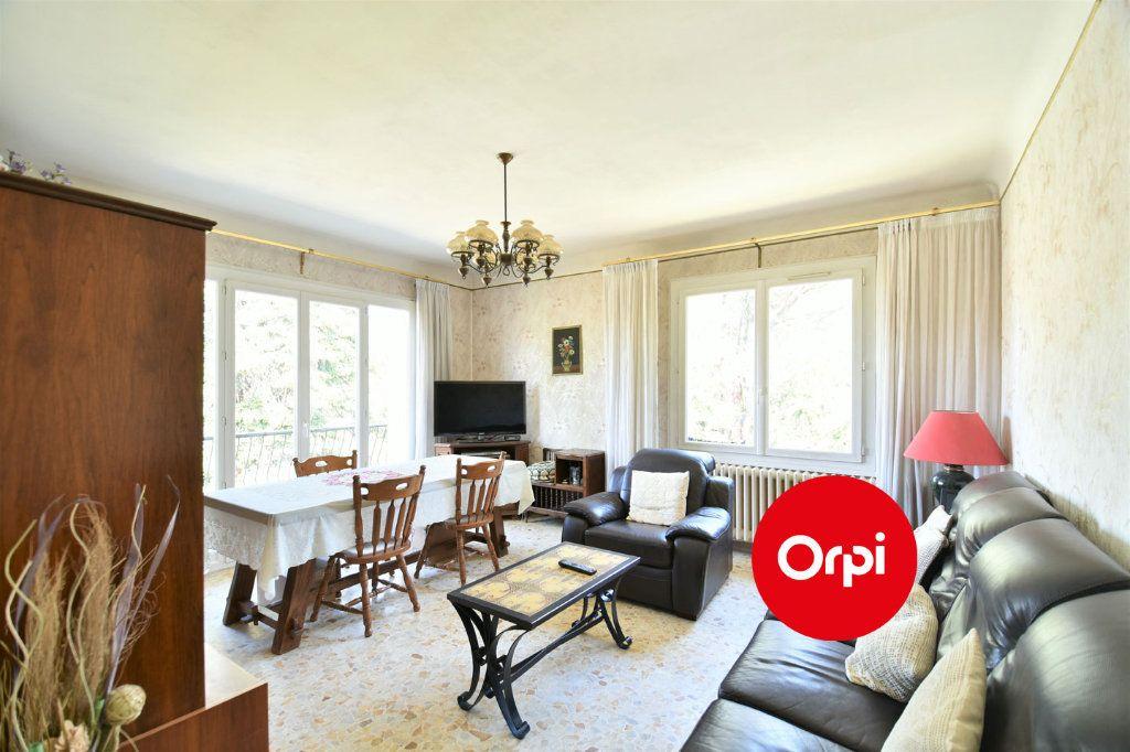 Maison à vendre 4 87.51m2 à Saint-Priest vignette-12