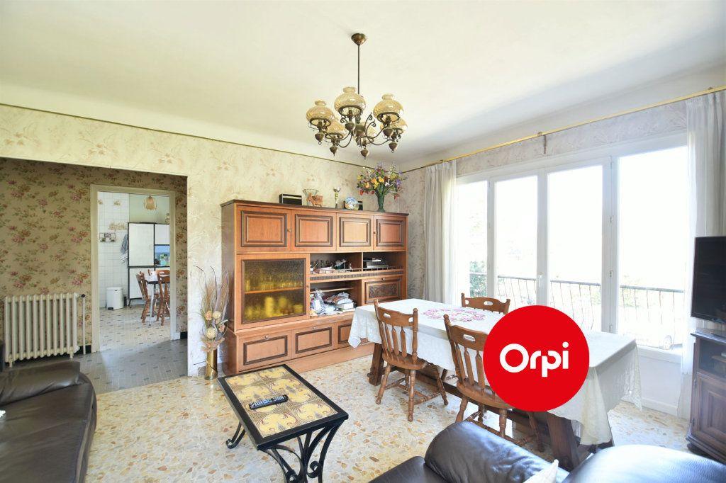 Maison à vendre 4 87.51m2 à Saint-Priest vignette-14
