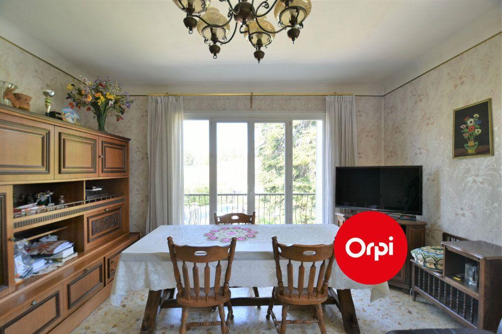 Maison à vendre 4 87.51m2 à Saint-Priest vignette-15