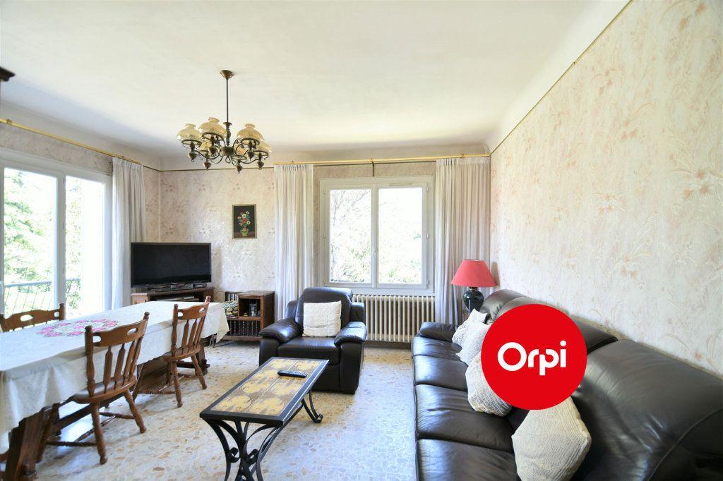 Maison à vendre 4 87.51m2 à Saint-Priest vignette-16